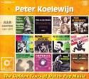 Peter-Koelewijn-Golden-Years-Of-Dutch-Pop-Music-(2-cd)