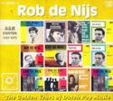 Rob-de-Nijs-Golden-Years-Of-Pop-Music-(2-cd)