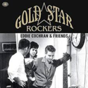 Eddie-Cochran-&-Friends-Gold-Star-Rockers-(3-cd)
