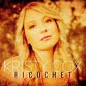 Kristy-Cox-Ricochet