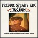 Freddie-Steady-KRC-Tucson