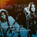 Pretty-Things-Live-(2cd-+-dvd)