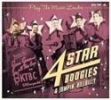 Various-4-Star-Boogies-&-Jumpin-Hillbilly