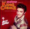 Elvis-Presley-King-Creole-Blue-Hawaii-+-bonus-tracks
