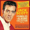 Jack-Scott-Singles-&-Albums-Collection-1957-1962--(2-cd)
