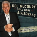 Del-McCoury-Still-Sings-Bluegrass