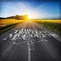 The-Travelin-McCourys-The-Travelin-McCourys