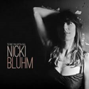 Nicki-Bluhm-To-Rise-You-Gotta-Fall