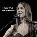 Kate-Wolf-Live-In-Mendocino