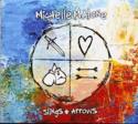 Michelle-Malone-Slings-&-Arrows