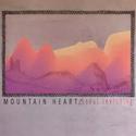 Mountain-Heart-Soul-Searching