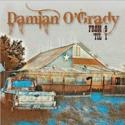 Damien-OGrady-From-9-Til-1