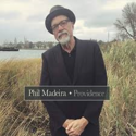 Phil-Madeira-Providence