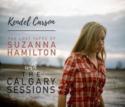Kendel-Carson-The-Lost-Tapes-Of-Suzanna-Hamilton