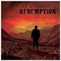 Joe-Bonamassa-Redemption