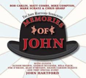 John-Hartford-String-Band-Memories-Of-John-(tribute)