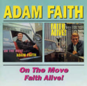 Adam-Faith-On-The-Move-Faith-Alive