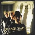 Ad-Vanderveen-The-Stellar-Cellar-Band