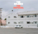 The-Delines-the-Imperial