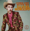 Daniel-Romano-Come-Cry-With-Me