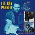 Lee-Roy-Parnell-Lee-Roy-Parnell-Love-Without-Mercy