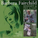 Barbara-Fairchild-Mississippi-Free-&-Easy