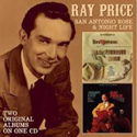 Ray-Price-San-Antonio-Rose-Night-Life