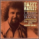 Razzy-Bailey-RCA-Country-Hits-1978-1984