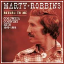 Marty-Robbins-Columbia-Country-Hits-1959-1982