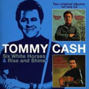 Tommy-Cash-Six-White-Horses-Rise-And-Shine