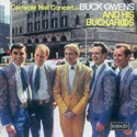 Buck-Owens-and-his-Buckaroos-Carnegie-Hall-Concert