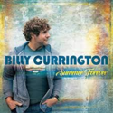 Billy-Currington-Summer-Forever