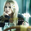 Carrie-Underwood-Play-On