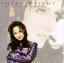 Chely-Wright-Right-In-The-Middle-Of-It