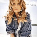 Ilse-Delange-Next-To-Me