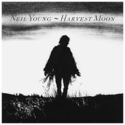 Neil-Young-Harvest-Moon