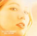 Alison-Moorer-Miss-Fortune