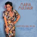 Maria-Muldaur-Dont-You-Feel-My-Leg