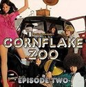 Various-Cornflake-Zoo----Episode-Two