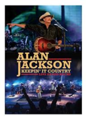 Alan-Jackson-DVD-Keepin-It-Country-(Live-At-red-Rocks-106-min)