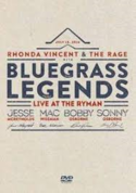 Rhonda-Vincent--&-the-Rage-DVD-Bluegrass-Legends-(99-min)