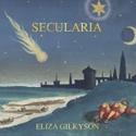 Eliza-Gilkyson-Secularia