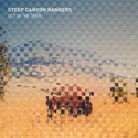 Steep-Canyon-Rangers-Out-In-The-open