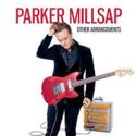 Parker-Millsap-Other-Arrangements
