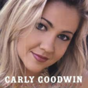 Carly-Goodwin-Carly-Goodwin