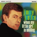 Jimmy-Justice-When-My-Little-Girl-Is-Smling