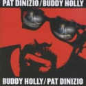 Pat-Dinizio-Buddy-Holly