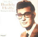 Buddy-Holly-Raining-In-My-Heart-(Best-Of)