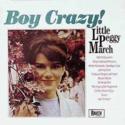 Little-Peggy-March-Boy-Crazy