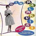 Siw-Malmkvist-Die-Deutchen-Aufnahmen-1959-1960